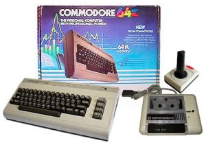 commodore-64-system