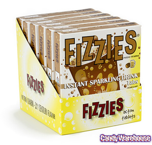 fizzies-candy-drink-tablets-box-rootbeer-125624_im