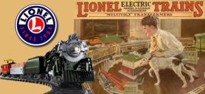 lionel_trains_650x300_a01_1